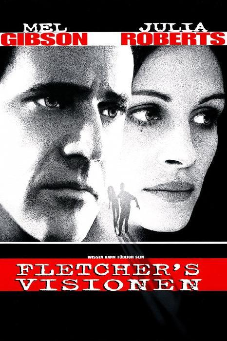 Fletchers Visionen Stream